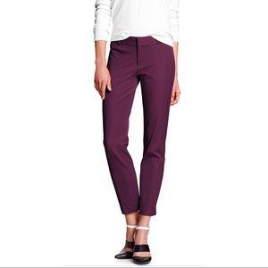 Sloan Fit Pants
